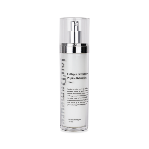 Collagen Reforming Toner