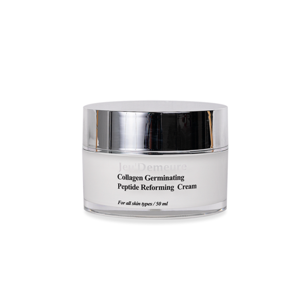 Antifaltencreme Collagen Germinating Peptide