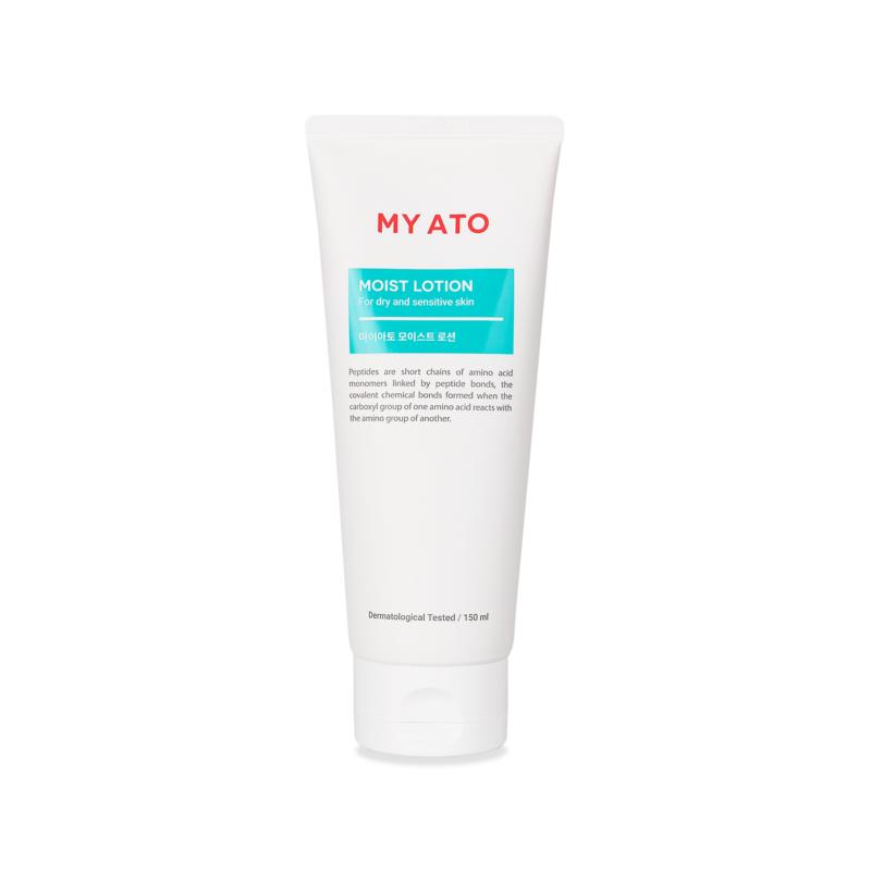 MYATO Skin Milk