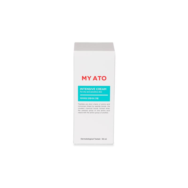 MYATO Intenzívny Krém