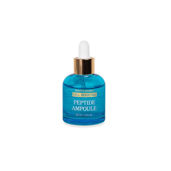 peptide_ampoule
